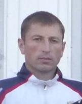 Митрошин Сергей Владимирович