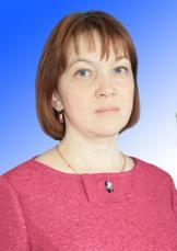 Дворецкова Татьяна Анатольевна