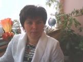 Ларина Альбина Илачевна