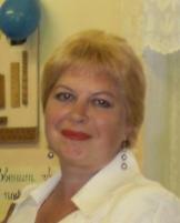 Вилкова Людмила Николаевна