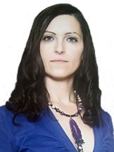 Айсина Валентина Викторовна