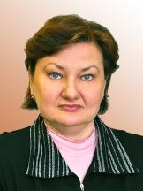 Яковлева  Екатерина Васильевна