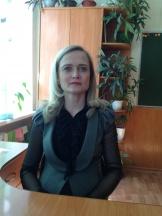 Юматова Марина Ивановна