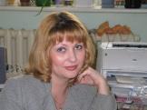 ЗЛОБИНА Татьяна Всеволодовна