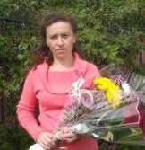 Кощеева Людмила Юрьевна