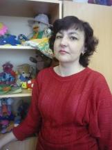 Шехмаметьева Татьяна Николаевна