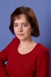 Волкова Ольга Александровна