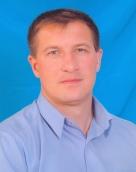 АФОНИН Виталий Евгеньевич