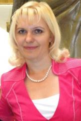 ПУЗАНОВА Наталья Владимировна