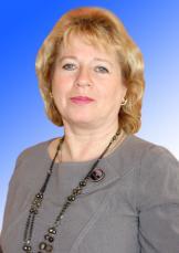 Горностаева Ольга Павловна
