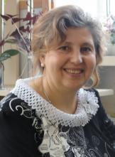 Ерзина Тамиря Хакимовна