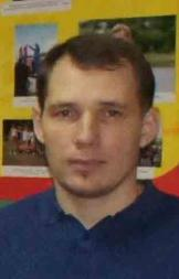 Потапов Александр Юрьевич