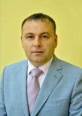 Азисов Рястям Асымович