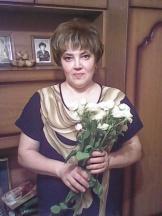 Кулавская Людмила Семёновна