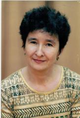 Гришаева Наталья Ивановна