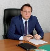 Аюпов Ринад Касимович