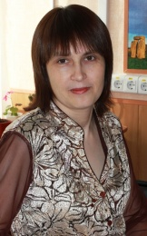 Тулякова Татьяна Анатольевна