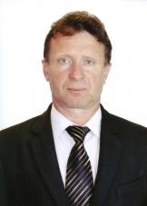 Кудашов Вячеслав Евгеньевич