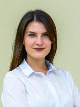 Арапова Ирина Сергеевна
