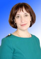 Николаева Татьяна Петровна
