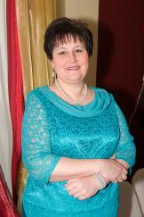 Филева Наталья Николаевна