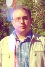 Сергей Болисов:До свидания, уважаемые читатели
