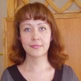 Гаранина Ольга Юрьевна