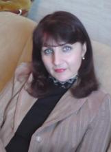 Масляева Анжелика Ивановна