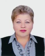 Эльвира Акимова