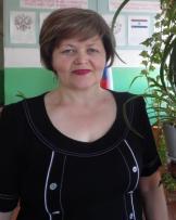 Шехмаметьева   Гульнара   Халимовна