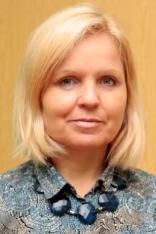 ЖУРАВЛЕВА Лидия Васильевна