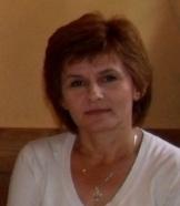Власкина Наталья Петровна