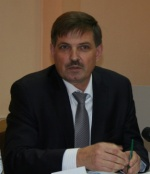 Алексей Зюзин