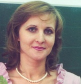 КАМЫКИНА Вера Николаевна