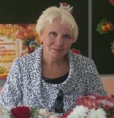 Вдовина  Надежда  Николаевна