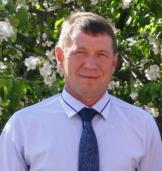 Ямщиков  Пётр  Михайлович