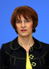 Мякушина Елена Александровна