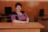 Смиркина Валентина Григорьевна