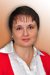 Медведева  Валентина Сергеевна