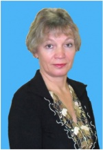 Голикова Татьяна Николаевна