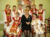 Митрюхина Елена Александровна