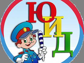 Движение юных инспекторов дорожного движения 12.2018
