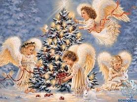 """""""Рождество Христово!"""""""
