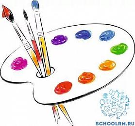 Проведение консультаций за II полугодие 2018-2019 учебного года  в МБУДО «Детская художественная школа №4»