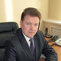 Валерий Валерьевич Маресьев