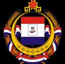 Министерство спорта, молодёжной политики и туризма Республики Мордовия