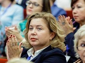6-7 сентября 2017 года в Москве прошел Всероссийский съезд участников методических сетей школ, реализующих инновационные проекты и программы. В мероприятии, организованном ООО «Альмира» по заказу Министерства образования и науки Российской Федерации