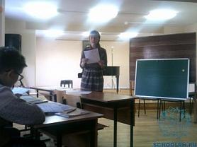 Городской семинар преподавателей теоретических дисциплин ДМШ и ДШИ г.о. Саранск