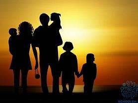 Общественное обсуждение. Положение детей и семей в РФ