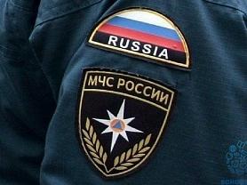 20 февраля 2018 года в 09:00 часов состоится сбор кандидатов (только мужского пола !), желающих поступить в высшие учебные заведения ГПС МЧС России